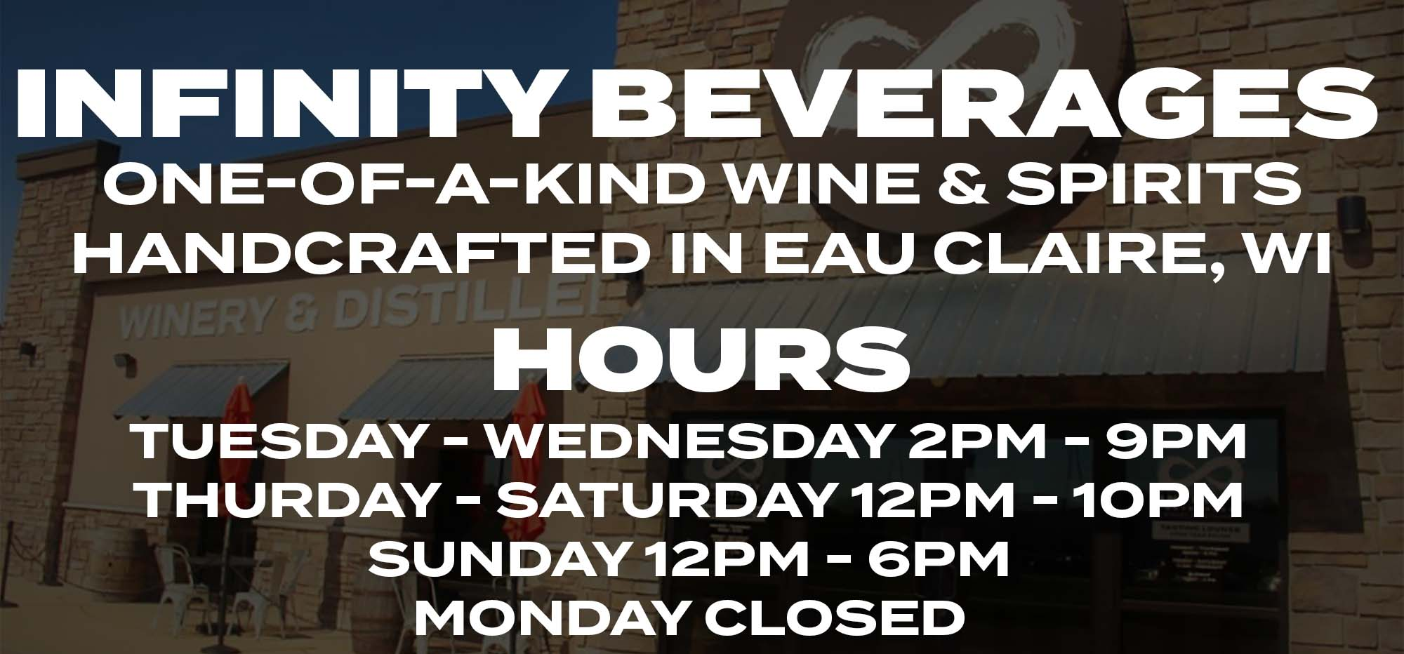 New Hours 5.28.2020