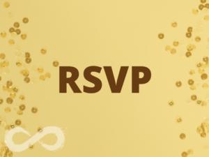A Slice of Syrah: VIP Event